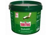SUBSTRAL 100 denné hnojivo pre trávnik 5 kg 1210102