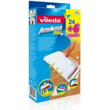 VILEDA E-sweeper Attractive plus handrička 131396