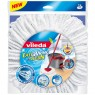VILEDA Easy Wring and Clean náhrada na mop 134301