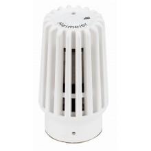 HEIMEIER termostatická hlavica B pre verejné priestory 2500-00.500