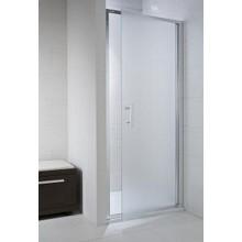 Jika CUBITO PURE sprchové dvere 800x1950 jednokrídlové Arctic 254241