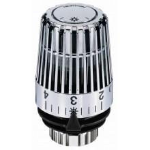 HEIMEIER termostatická hlavica K 6000-00.501 pochrómovaná