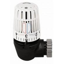 HEIMEIER termostatická hlavica WK uhlové prevedenie 7300-00.500