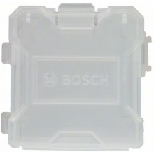 BOSCH Pick and Clic Prázdny Box in Box, 1 ks 2608522364