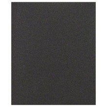 BOSCH Brúsny papier C355 Best for Coatings and Composites, 230x280 mm 120 2608608H63