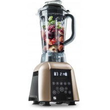 G21 Blender Excellent Cappuccino 600884