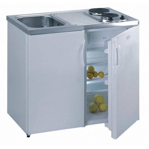 GORENJE minikuchyňa MK 100 SL ľavá