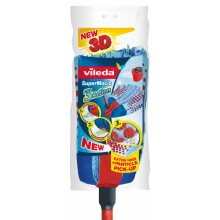 VILEDA SuperMocio 3 Action mop 148059