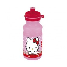 BANQUET Nápoj.láhev 500 ml Hello Kitty 1217HK54534