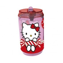 BANQUET Nápoj.láhev 410 ml Hello Kitty 1233HK54520