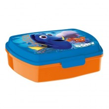BANQUET Finding Dory Desiatový box 1209DO84574