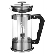 BIALETTI French Press kanvička, 1 l, nerez 2170199313