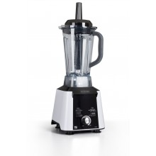 Blender G21 Perfect smoothie Vitality white 6008121