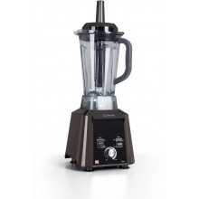 Blender G21 Perfect smoothie Vitality Dark Brown 6008135