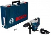 BOSCH GBH 5-40 DCE Professional Vŕtacie kladivo s SDS-max, 0611264000