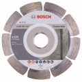 BOSCH Diamantový deliaci kotúč Standard for Concrete 125x22,23mm 2608602197