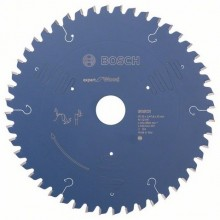 BOSCH Expert for Wood Pílový kotúč, 216 x 30 x 2,4 mm, 48 2608642497