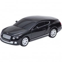 BUDDY TOYS BRC 24.070 Bentley GT 57000694