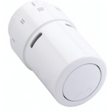 Danfoss RAX termostatická hlavice biela 013G6070