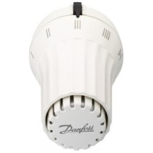 Danfoss RAE-K 5036 termostatická hlavica, oddelené čidlo 013G5036