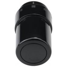 Danfoss RAX termostatická hlavice čierna 013G6075