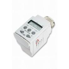 ELEKTROBOCK digitálna termostatická hlavica HD20