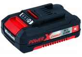 EINHELL Batéria Power-X-Change 18V 1,5 Ah Aku 4511340