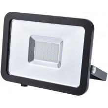 EXTOL LIGHT reflektor LED, 3200lm, Economy 43228