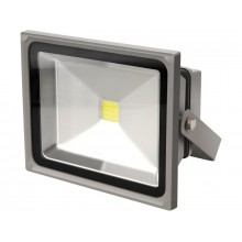 EXTOL LIGHT reflektor LED, 30W 43203