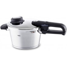 FISSLER Magic edition pekáč Multi 2,5 l FS-2010002070