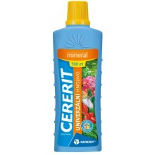 Forestina Mineral Cererit kvapalný 500ml 1219032
