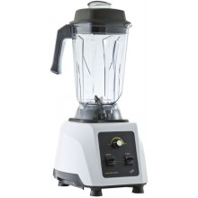 Blender G21 Perfect smoothie white 6008100