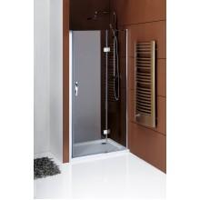 GELCO Legro sprchové dvere otočné 120 L / P, sklo číre GL1212
