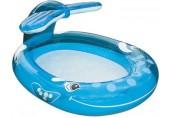 INTEX Detský bazén veľryba 157435NP