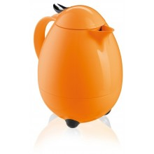 LEIFHEIT Termoska COLUMBUS 1 l orange 28438