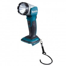MAKITA Aku LED lampa Li-ion 14,4 + 18V DEADML802