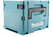 MAKITA Systainer Makpac 4, prepravný kufor, 295 x 395 x 315 mm 821552-6
