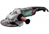 METABO WE 26-230 MVT QUICK Uhlová brúska 2600 W 606475000