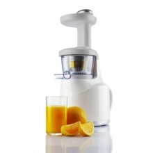 Odšťavovač G21 Perfect Juicer, white 6008108