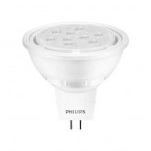 PHILIPS COREPRO LEDspotLV ND 8-50W 840 MR16 36D žiarovka 8718696579497