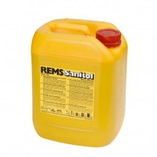 REMS Sanitol Kanyster 5 l 140110