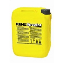 REMS Spezial Kanister 10L 140101