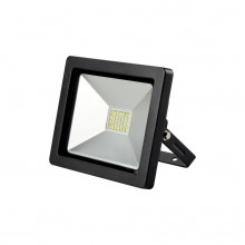RETLUX FAMILY DL RSL 228 reflektor LED 10W 50002366