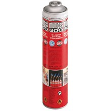 ROTHENBERGER MULTIGAS 300 3.5510 zmes propán / bután 600ml
