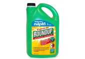 SCOTTS ROUNDUP Expres 6H 5 l refil 11887102