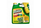 Roundup Expres 6H 3l ,1534102