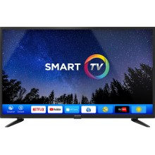 SENCOR SLE 43US600TCS UHD SMART TV 35052864