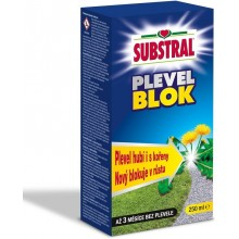 Substral PLEVEL BLOK Path Clear 250 ml 1440102
