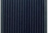 Terasová doska G21 2,5x14x400cm, EBEN MAT. WPC 63909931