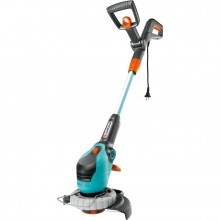 GARDENA elektrický trimmer PowerCut 500 500W, 27 cm 9809-20